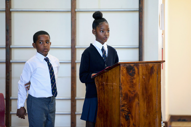 Purvis School Student Leaders Bermuda Nov 1 2018 (3)