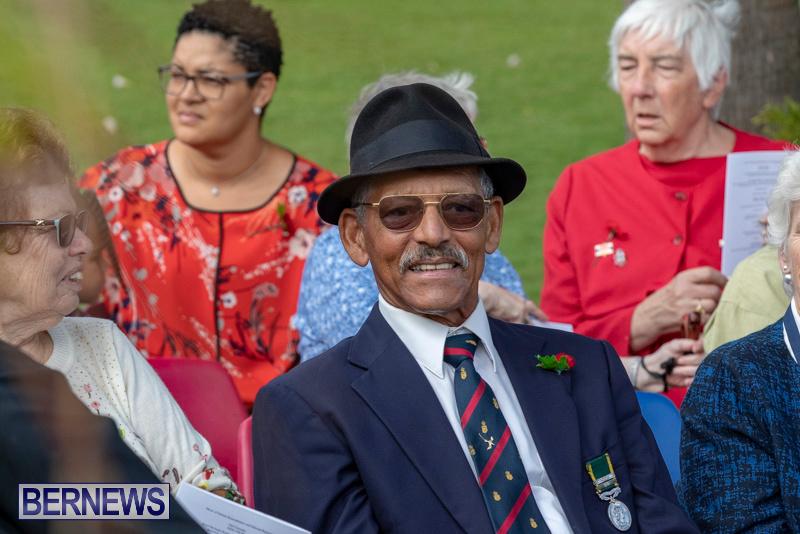 Remembrance-Day-Parade-Bermuda-November-11-2018-7154