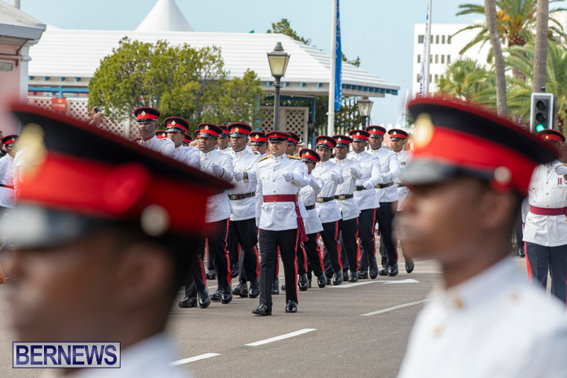 Remembrance-Day-Parade-Bermuda-November-11-2018-7173
