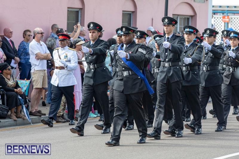 Remembrance-Day-Parade-Bermuda-November-11-2018-7208