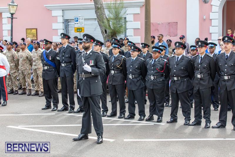 Remembrance-Day-Parade-Bermuda-November-11-2018-7249