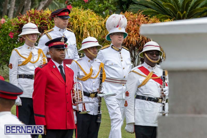 Remembrance-Day-Parade-Bermuda-November-11-2018-7298