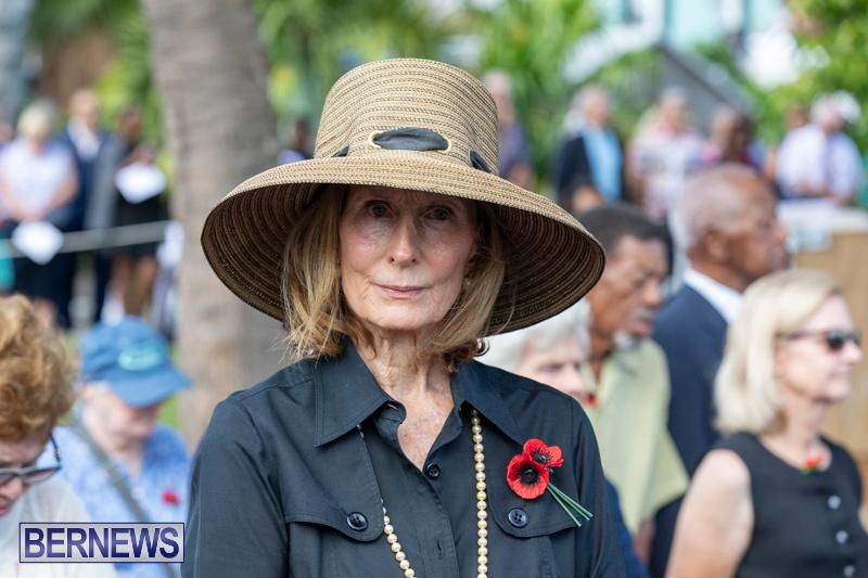 Remembrance-Day-Parade-Bermuda-November-11-2018-7333