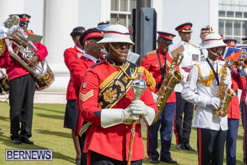 Remembrance-Day-Parade-Bermuda-November-11-2018-7511