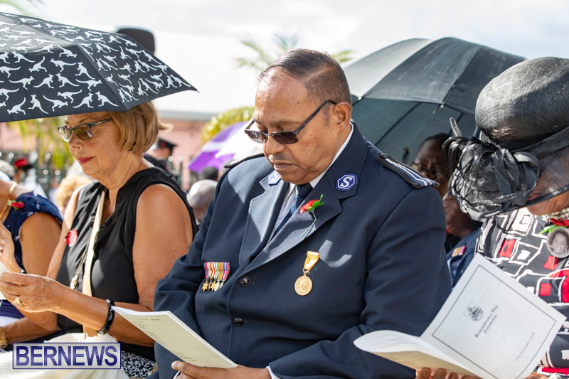 Remembrance-Day-Parade-Bermuda-November-11-2018-7530