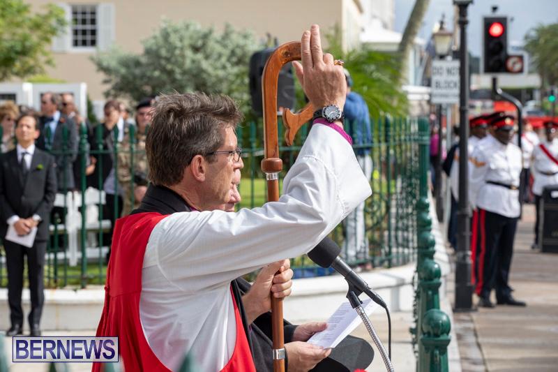 Remembrance-Day-Parade-Bermuda-November-11-2018-7553