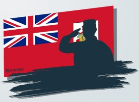 Salute Bermuda generic fJgdfagwRkt 2