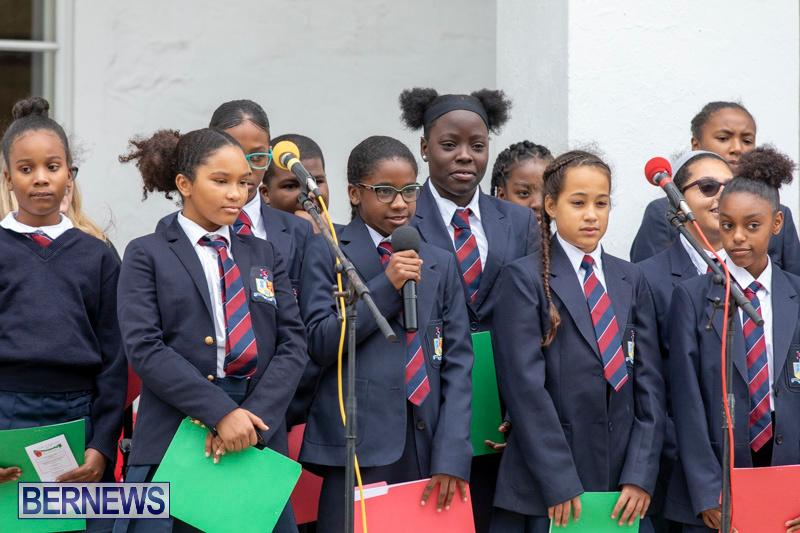Salvation-Army-Christmas-Kettle-Campaign-Kickoff-Bermuda-November-29-2018-1570