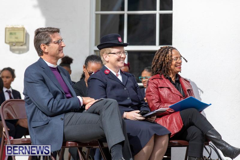 Salvation-Army-Christmas-Kettle-Campaign-Kickoff-Bermuda-November-29-2018-1649