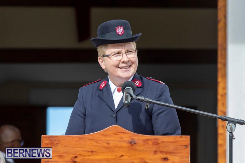 Salvation-Army-Christmas-Kettle-Campaign-Kickoff-Bermuda-November-29-2018-1663