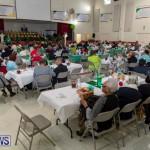 Seniors Tea Party Bermuda, November 25 2018-0783