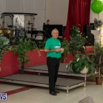 Seniors Tea Party Bermuda, November 25 2018-0787