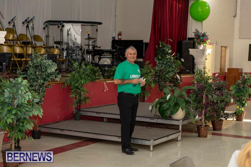 Seniors-Tea-Party-Bermuda-November-25-2018-0787