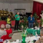Seniors Tea Party Bermuda, November 25 2018-0788