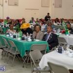 Seniors Tea Party Bermuda, November 25 2018-0792
