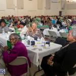 Seniors Tea Party Bermuda, November 25 2018-0795