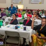 Seniors Tea Party Bermuda, November 25 2018-0796
