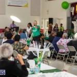 Seniors Tea Party Bermuda, November 25 2018-0803