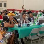 Seniors Tea Party Bermuda, November 25 2018-0806