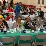 Seniors Tea Party Bermuda, November 25 2018-0812