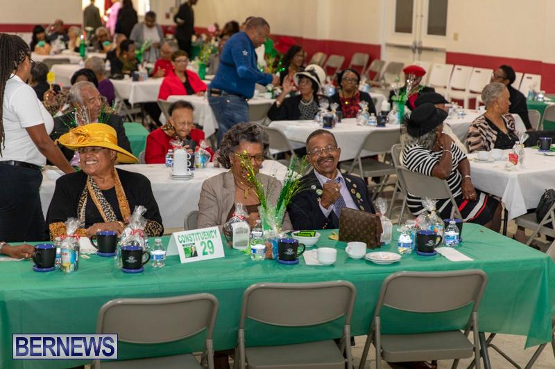 Seniors-Tea-Party-Bermuda-November-25-2018-0812