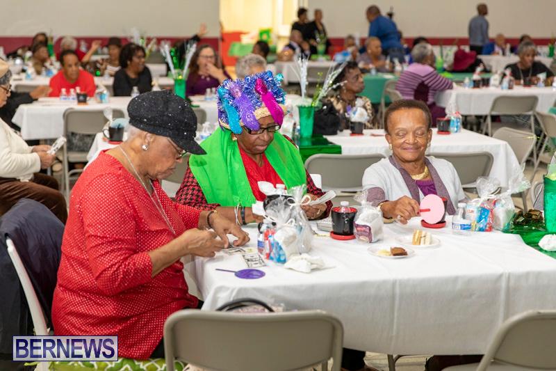 Seniors-Tea-Party-Bermuda-November-25-2018-0818