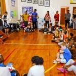 Somerset Primary School Science Fair Bermuda Nov 22 2018 (1)