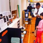 Somerset Primary School Science Fair Bermuda Nov 22 2018 (10)