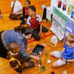 Somerset Primary School Science Fair Bermuda Nov 22 2018 (11)