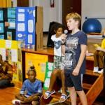 Somerset Primary School Science Fair Bermuda Nov 22 2018 (12)