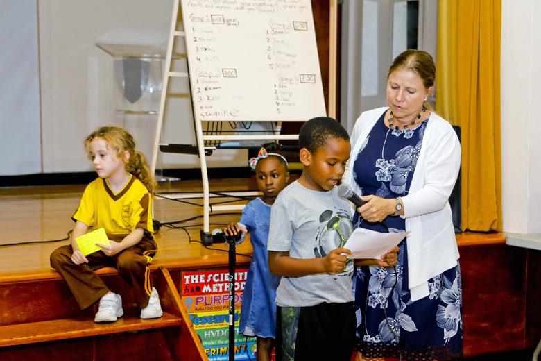 Somerset-Primary-School-Science-Fair-Bermuda-Nov-22-2018-13