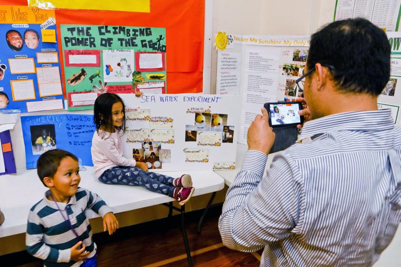 Somerset-Primary-School-Science-Fair-Bermuda-Nov-22-2018-18