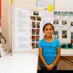 Somerset Primary School Science Fair Bermuda Nov 22 2018 (2)