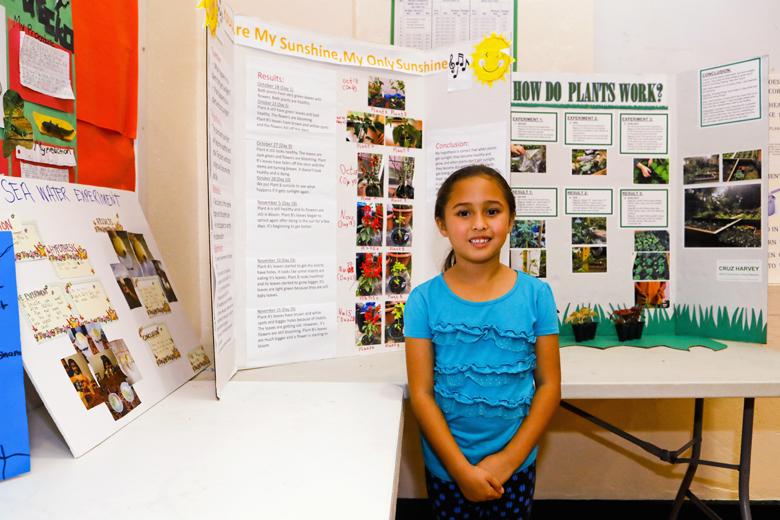 Somerset-Primary-School-Science-Fair-Bermuda-Nov-22-2018-2