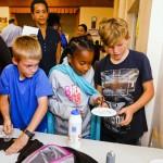 Somerset Primary School Science Fair Bermuda Nov 22 2018 (23)