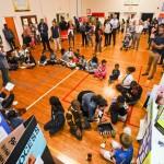 Somerset Primary School Science Fair Bermuda Nov 22 2018 (24)