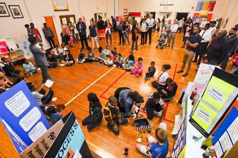 Somerset-Primary-School-Science-Fair-Bermuda-Nov-22-2018-24