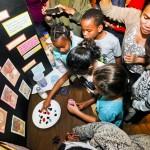 Somerset Primary School Science Fair Bermuda Nov 22 2018 (25)