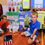 Somerset Primary School Science Fair Bermuda Nov 22 2018 (3)