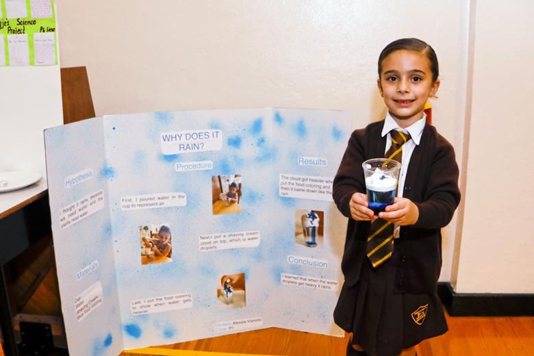 Somerset-Primary-School-Science-Fair-Bermuda-Nov-22-2018-4