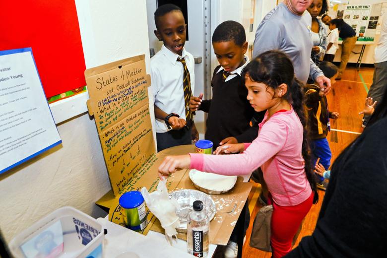 Somerset-Primary-School-Science-Fair-Bermuda-Nov-22-2018-6