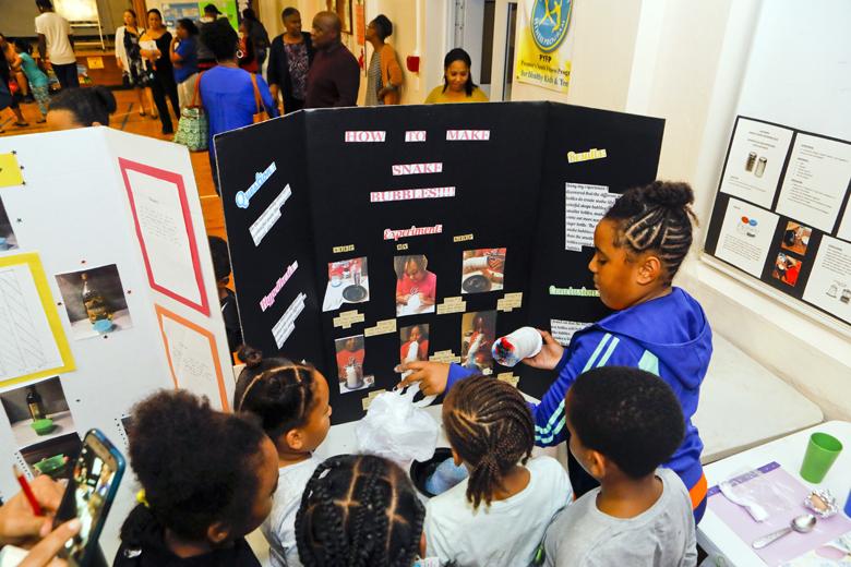 Somerset-Primary-School-Science-Fair-Bermuda-Nov-22-2018-7