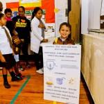 Somerset Primary School Science Fair Bermuda Nov 22 2018 (9)