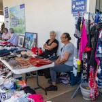 Somersfield Academy Peddler's & Artisans Porch flea market sale Bermuda, November 3 2018-3765