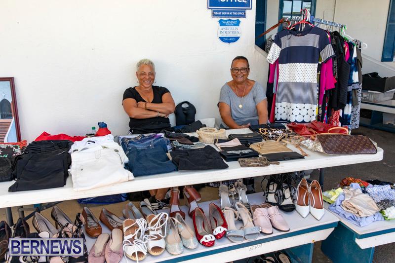 Somersfield-Academy-Peddlers-Artisans-Porch-flea-market-sale-Bermuda-November-3-2018-3767