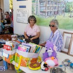 Somersfield Academy Peddler's & Artisans Porch flea market sale Bermuda, November 3 2018-3768