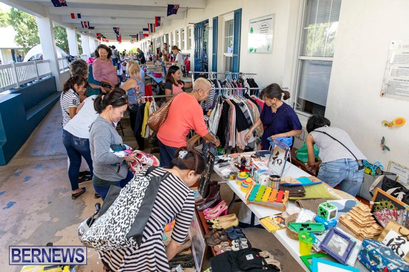 Somersfield-Academy-Peddlers-Artisans-Porch-flea-market-sale-Bermuda-November-3-2018-3770