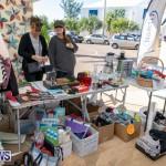 Somersfield Academy Peddler's & Artisans Porch flea market sale Bermuda, November 3 2018-3771