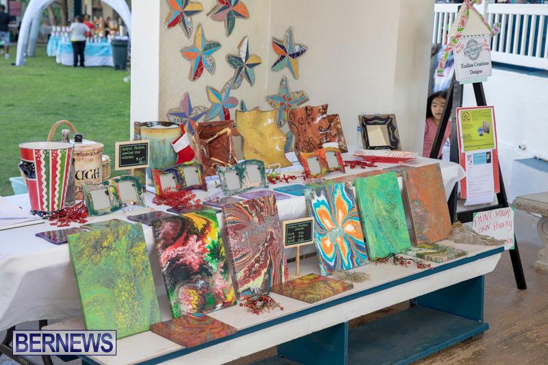 Somersfield-Academy-Peddlers-Artisans-Porch-flea-market-sale-Bermuda-November-3-2018-3780