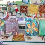 Somersfield Academy Peddler's & Artisans Porch flea market sale Bermuda, November 3 2018-3781